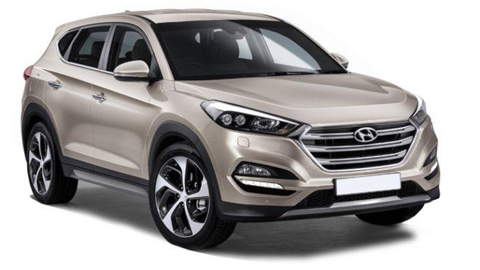 Hyundai özel Servis Uzman Otomotiv